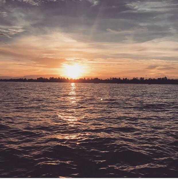 5 bãi biển ngay gần Hà Nội để 99er đi xả hơi nhanh gọn sau kỳ thi - Ảnh 11.