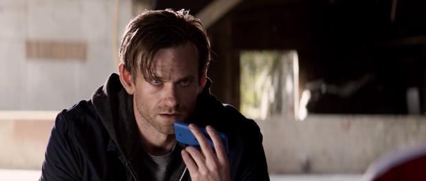 Trailer mới của Fifty Shades Freed hé lộ những nguy hiểm sẽ phá vỡ hạnh phúc của Christian Grey và Ana Steele - Ảnh 2.