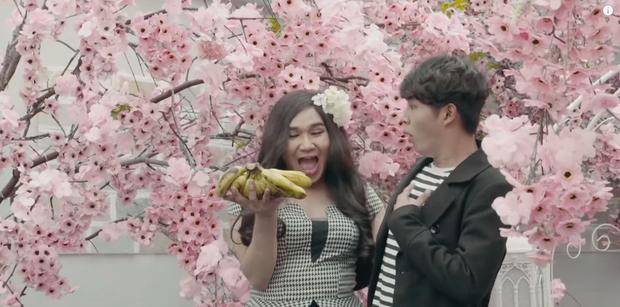 Hot boy Hàn Quốc tỏ tình thành công tại Vì yêu mà đến: Đã từng nổi tiếng trên mạng xã hội và truyền hình Việt! - Ảnh 7.