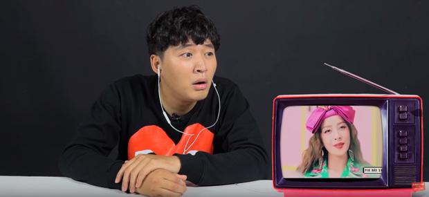 Hot boy Hàn Quốc tỏ tình thành công tại Vì yêu mà đến: Đã từng nổi tiếng trên mạng xã hội và truyền hình Việt! - Ảnh 6.