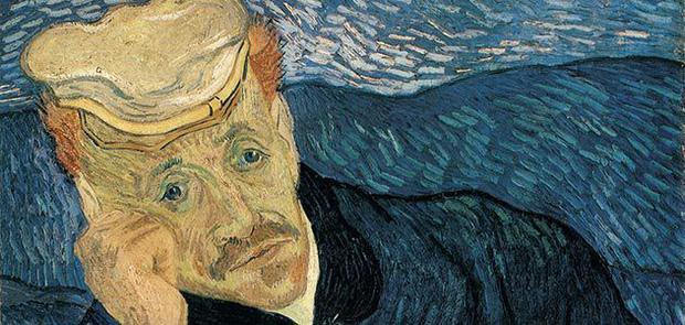 Không nhờ người phụ nữ này, thế giới sẽ không biết đến danh họa tài hoa bạc mệnh Van Gogh - Ảnh 4.