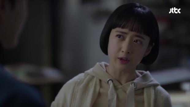 Man to Man tập cuối: Kết thúc viên mãn, Park Hae Jin vẫn bỏ nhà ra đi - Ảnh 13.