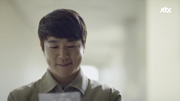 Man to Man tập cuối: Kết thúc viên mãn, Park Hae Jin vẫn bỏ nhà ra đi - Ảnh 9.