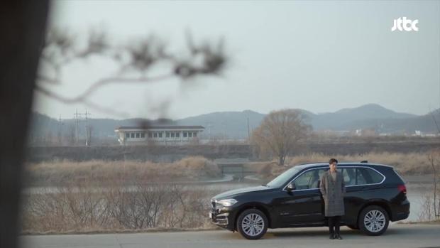 Man to Man tập cuối: Kết thúc viên mãn, Park Hae Jin vẫn bỏ nhà ra đi - Ảnh 23.