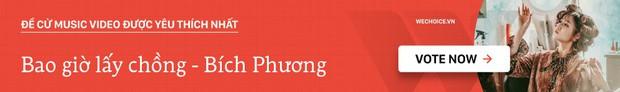 Nói không ngoa, 2017 chính là năm phong cách Retro lên ngôi ở cả MV lẫn phim Việt - Ảnh 3.