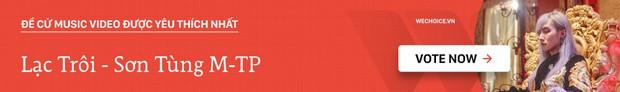 Năm 2017 fan Vpop đã được xem 9 MV mãn nhãn cả phần nghe lẫn phần nhìn như thế này! - Ảnh 3.