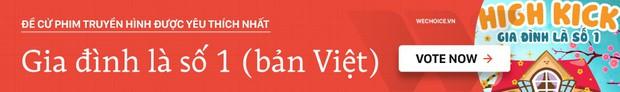 Đây là 5 bộ phim đã làm thay da đổi thịt phim truyền hình Việt Nam trong mắt khán giả! - Ảnh 3.