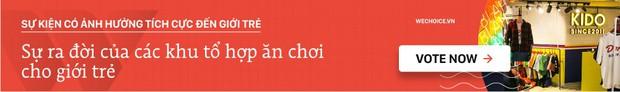 Giới trẻ Việt năm 2017 sôi nổi hẳn lên vì có 5 sự kiện hot thế này cơ mà! - Ảnh 19.