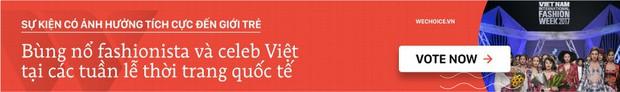 Giới trẻ Việt năm 2017 sôi nổi hẳn lên vì có 5 sự kiện hot thế này cơ mà! - Ảnh 12.