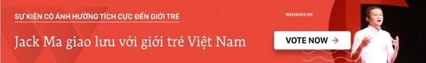 Giới trẻ Việt năm 2017 sôi nổi hẳn lên vì có 5 sự kiện hot thế này cơ mà! - Ảnh 8.