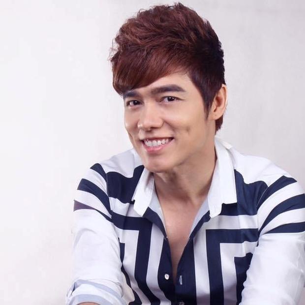 Ca sĩ Lưu Chí Vỹ bị bầu show chửi thẳng mặt, khán giả tạt nước đuổi đánh vì đến địa điểm biểu diễn trễ 2 tiếng - Ảnh 3.