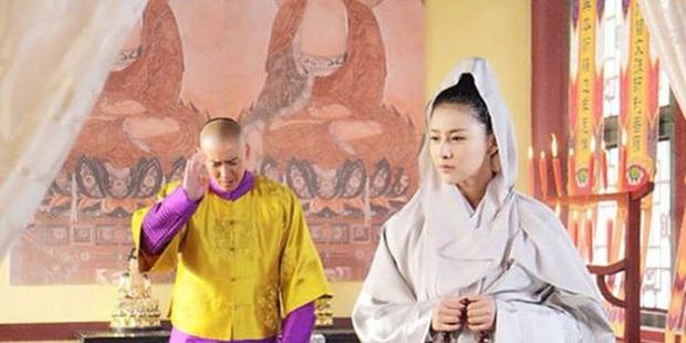 Điểm danh 6 nhân vật lịch sử có thật trong các phim kiếm hiệp của nhà văn Kim Dung - Ảnh 9.