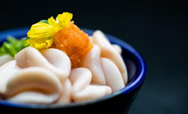10 món ăn khiến người ta vừa thích phát ghiền lại vừa sợ chết khiếp trên thế giới - Ảnh 8.