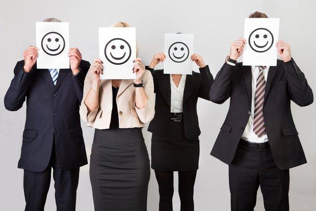 Chuyên gia từ Harvard: có 4 kiểu người ở nơi làm việc. Bạn thuộc kiểu nào? - Ảnh 1.