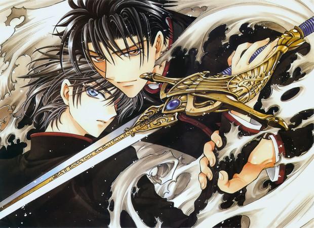 Không chỉ Conan, 10 bộ manga này cũng khiến khán giả dài cổ vì chờ đợi cái kết! - Ảnh 14.