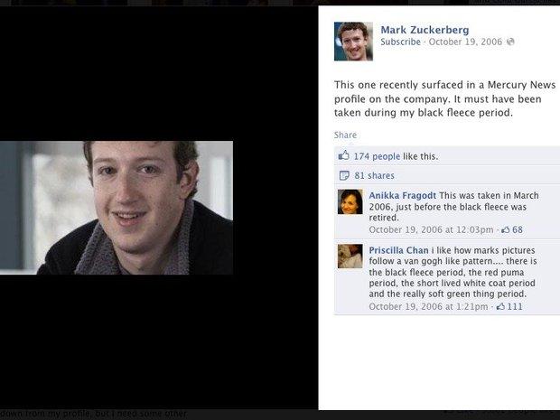 Chặng đường yêu đẹp như ngôn tình của Mark Zuckerberg và Priscilla Chan khiến ai cũng ghen tị - Ảnh 9.