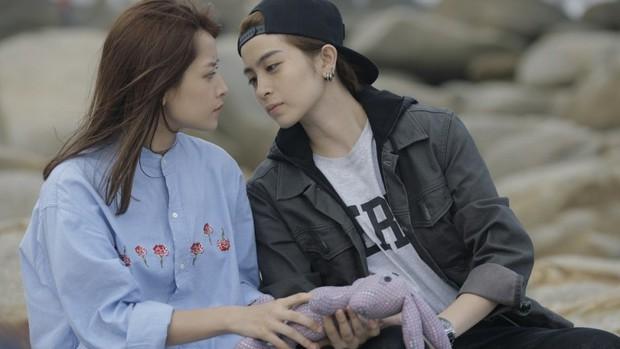 Phim đồng tính Việt sẽ không tồn tại nếu không bi kịch, chia lìa!? - Ảnh 9.