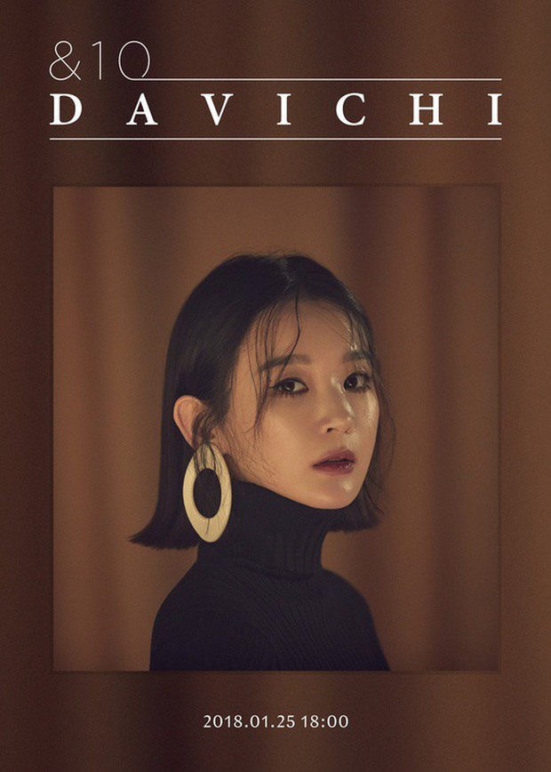 Center quốc dân khiến chị em mất máu vì... bất ngờ đóng quá đạt trong teaser MV kỷ niệm 10 năm của Davichi - Ảnh 7.