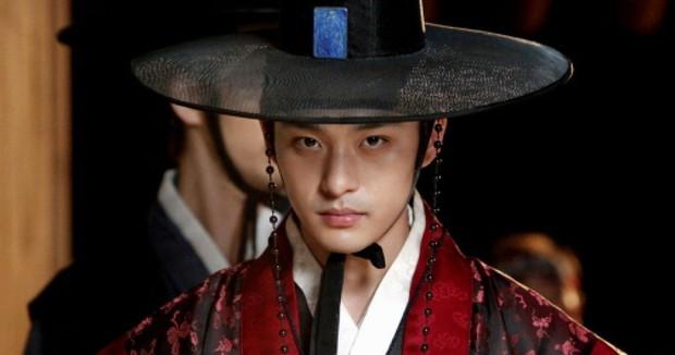 Sự nghiệp diễn xuất ngắn ngủi của em trai Ha Ji Won: Vì một bê bối mà ngưng đóng phim hai năm - Ảnh 2.