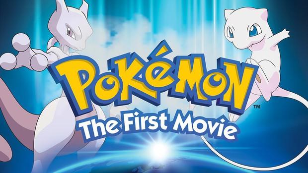 Top 10 phim điện ảnh anime có doanh thu cao nhất mọi thời đại - Ảnh 11.