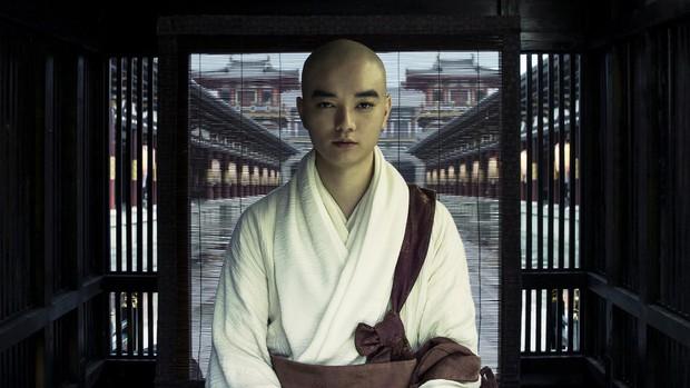 Yêu Miêu Truyện, tình sử Dương Quý Phi hay cách người Nhật lật mặt người Trung Quốc trong một ca xử lý khủng hoảng truyền thông!? - Ảnh 9.