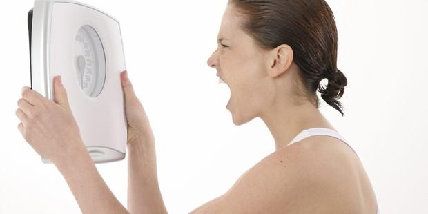 5 dấu hiệu cho thấy hormone cortisol đang tăng quá mức trong cơ thể và cần phải ngăn chặn ngay - Ảnh 1.