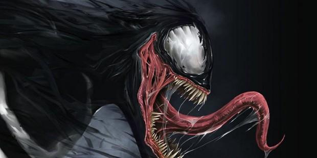 Điểm danh 5 phần phim về phản diện ăn theo Spider-Man mà Sony đang thôn tính - Ảnh 1.