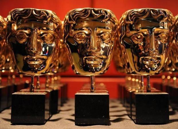 Đề cử BAFTA 2018: Chú gấu Paddington và Blade Runner 2049 bất ngờ được gọi tên - Ảnh 1.