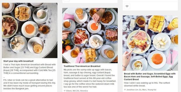 Quán ăn có tuổi đời hơn 80 năm ở Bangkok cực nổi tiếng mà giá chỉ từ 17k - Ảnh 1.