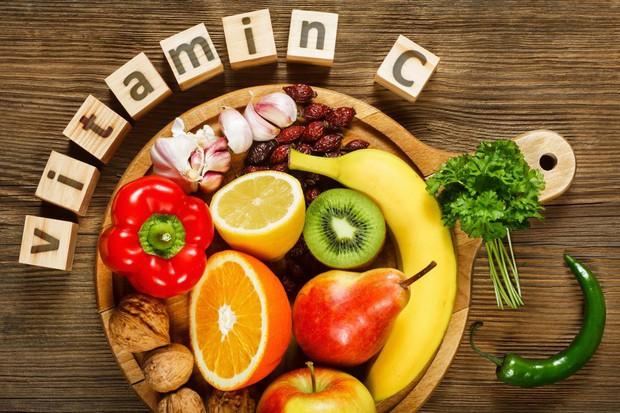 Để có mái tóc chắc khoẻ, bóng mượt thì đây là những loại vitamin bạn cần bổ sung ngay - Ảnh 4.