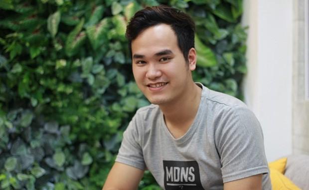 Nhạc sĩ Khắc Hưng sáng tác ca khúc mới dành tặng riêng đội tuyển U23 Việt Nam trước thềm Chung kết - Ảnh 3.