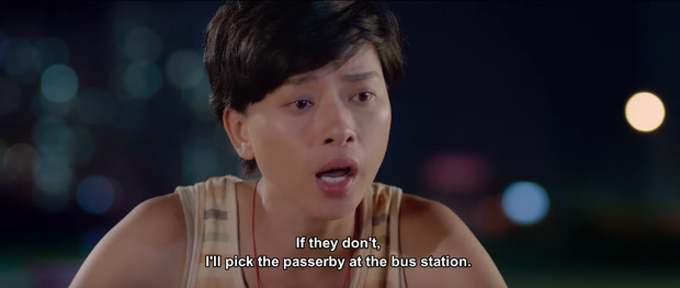 Ngô Thanh Vân làm hung thần xa lộ, cùng Jun Phạm quậy tưng chuyến xe về quê ăn Tết - Ảnh 3.