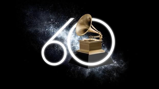 Grammy trở mình: Những lời trách cứ đều đã được lắng nghe? - Ảnh 1.