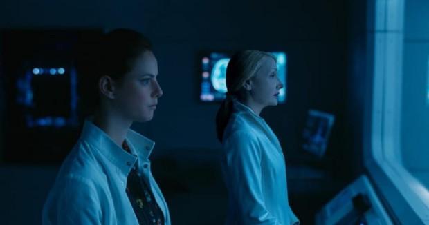 Maze Runner: The Death Cure - Cái kết vừa vặn cho cả loạt phim - Ảnh 4.