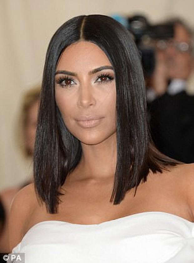 Chế độ ăn KETO được Kim Kardashian và Rihanna theo đuổi nhưng lại không thực sự lý tưởng vì 4 lý do này - Ảnh 2.
