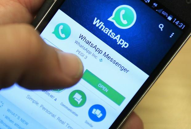 Nhân viên Samsung ở Anh bị tố xem trộm ảnh và tin nhắn nhạy cảm, không chịu đưa ra lời xin lỗi dù có đền bù - Ảnh 2.
