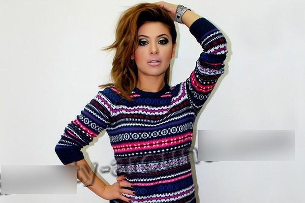 Ảnh: Phụ nữ Uzbekistan đẹp lôi cuốn đầy mê hoặc - Ảnh 17.
