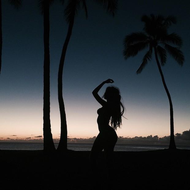 15 sự thật thú vị về Camila Cabello - chủ nhân hit Havana, hiện tượng mới của làng nhạc thế giới - Ảnh 4.