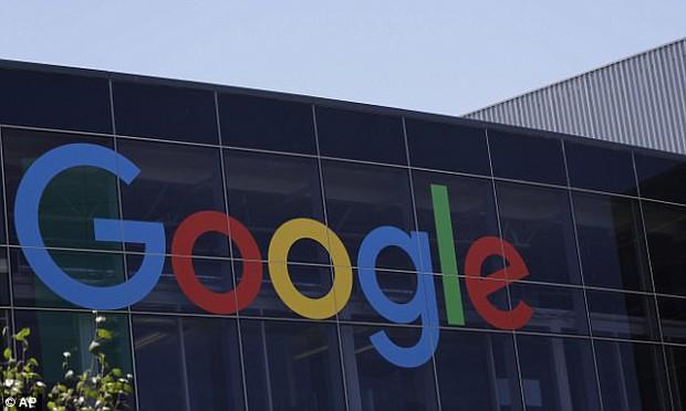 2 người đàn ông muốn Google xóa tên mình khỏi Internet vì tìm kiếm toàn ra tiền án tiền sự - Ảnh 1.