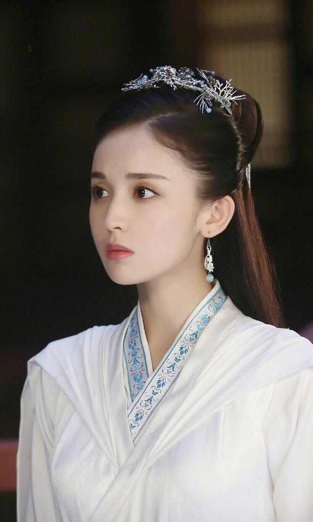 Mỹ nhân độc nhất trong lịch sử Trung Hoa khi làm Hoàng hậu ở 2 nước khác nhau: được lập 7 lần, bị phế 5 lần - Ảnh 4.