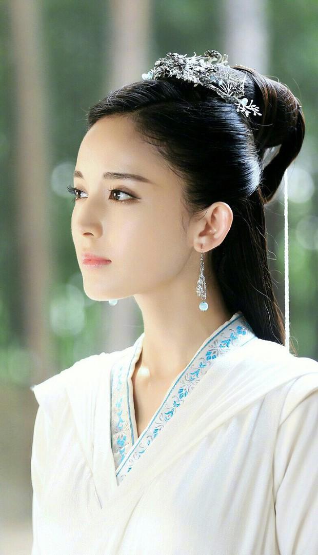 Mỹ nhân độc nhất trong lịch sử Trung Hoa khi làm Hoàng hậu ở 2 nước khác nhau: được lập 7 lần, bị phế 5 lần - Ảnh 8.