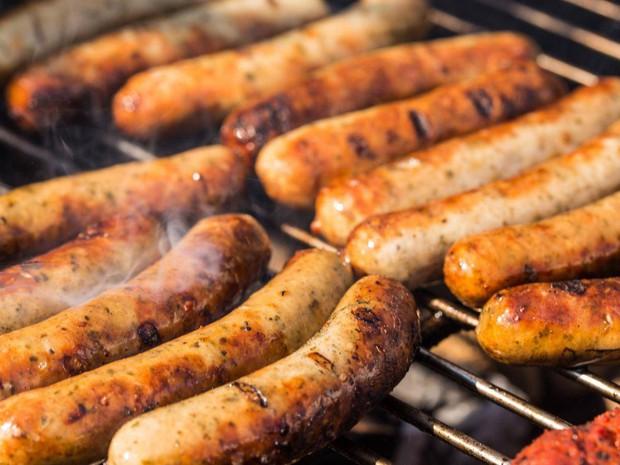 Ăn quá nhiều những thứ này có thể khiến ung thư hình thành nhanh hơn gấp 100 lần - Ảnh 1.