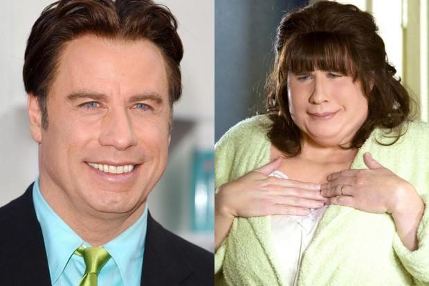 10 vai diễn khiến các diễn viên Hollywood phải thay đổi cân nặng đến chóng mặt - Ảnh 7.