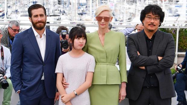 Không chỉ diễn viên và sao Kpop, Hàn Quốc giờ còn xuất khẩu cả đạo diễn - Ảnh 3.