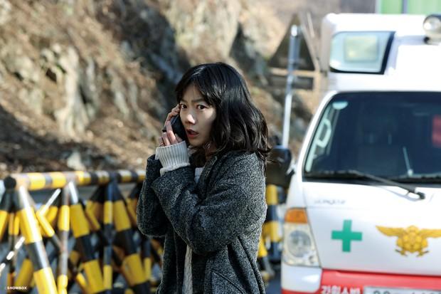 Không chỉ diễn viên và sao Kpop, Hàn Quốc giờ còn xuất khẩu cả đạo diễn - Ảnh 4.