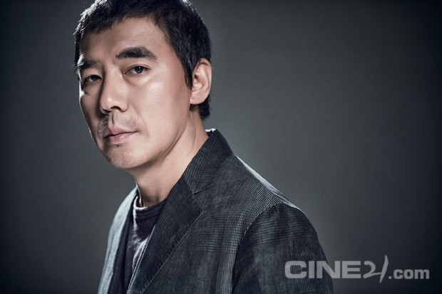 Không chỉ diễn viên và sao Kpop, Hàn Quốc giờ còn xuất khẩu cả đạo diễn - Ảnh 6.