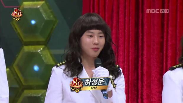 Ai là thành viên chăm giả gái nhất Wanna One khi đi show thực tế? - Ảnh 3.