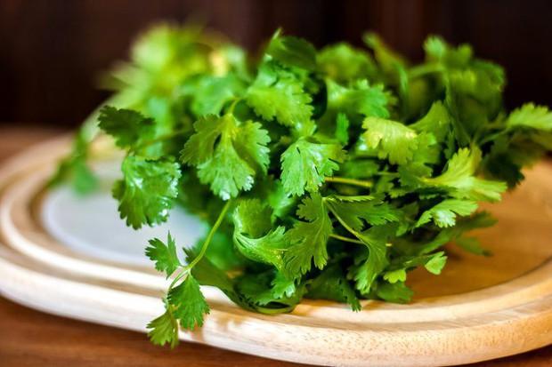 Hành lá, rau mùi, tỏi… toàn những thứ khó ăn hóa ra lại là thần dược cho sức khỏe - Ảnh 4.