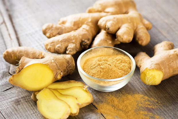 Hành lá, rau mùi, tỏi… toàn những thứ khó ăn hóa ra lại là thần dược cho sức khỏe - Ảnh 5.