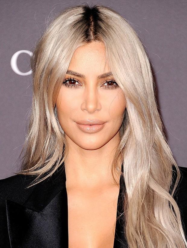 Ai cũng đang dùng loại serum giá 230 nghìn này, kể cả Kim Kardashian - Ảnh 5.